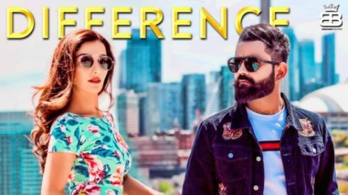 Difference – AMRIT MANN 1080p