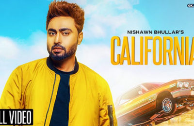 california nishawn bhullar